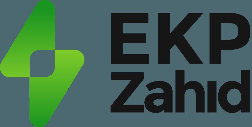 Ekp-Zahid